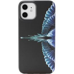 COVER IPHONE 12 / 12 PRO WINGST