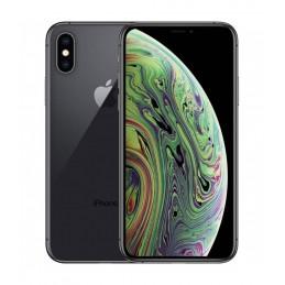 iPhone XS 256 GB Nero A++...