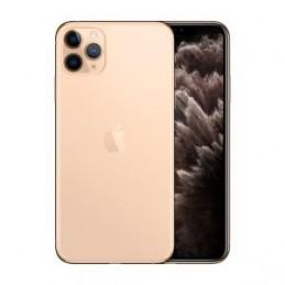 iPhone 11 Pro Max 256 GB A+...