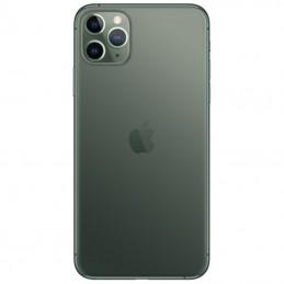 iPhone 11 Pro Max 64 GB...