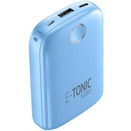 POWERBANK E-TONIC 20000mah
