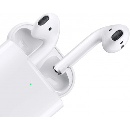 APPLE AIRPODS 2  BT HEADSET...