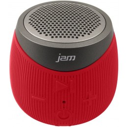 JAM DOUBLE PLAY RED