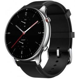 Amazfit GTR 2 Smartwatch Orologio Intelligente 1,39 Pollici Touch Control Impermeabile 5 ATM con GPS, 12 Modalità Sport