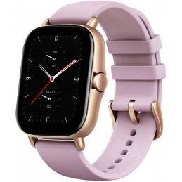 Amazfit GTS 2e Smartwatch Orologio Intelligente AMOLED Da 1,65, 90 Modalità di Allenamento, 5 ATM Impermeabile