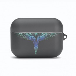 COVER AIRPODS PRO WINGSR