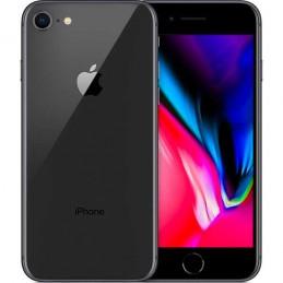 iPhone 8 256 GB Space/Grey...