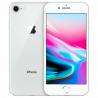 iPhone 8 256 GB White usatoGrado estetico pari al nuovo.Batteria supeirore al 85% Garanzia 12 mesicompleto di scatola ed accesso