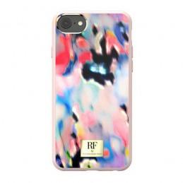 Cover iPhone 6s/ 7 / 8 Richmond & Finch Diamond Dust
