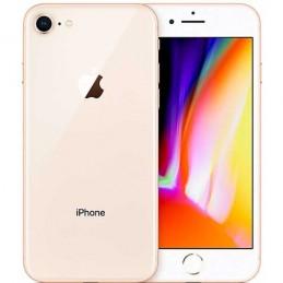 iPhone 8 64 GB Gold...