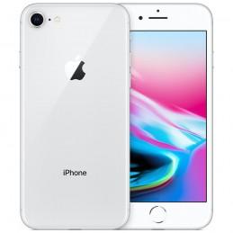 iPhone 8 64 GB White...
