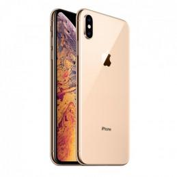 iPhone XS 256 GB Gold A++...