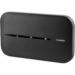 MODEM ROUTER HUAWEI E5783B LTE NERO