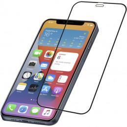 VETRO TEMPERATO IPHONE 13 PRO MAX