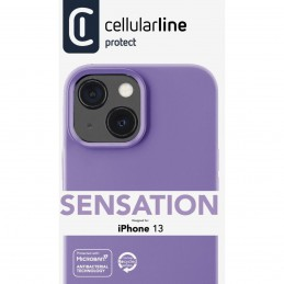 cover soft touch iphone 13...